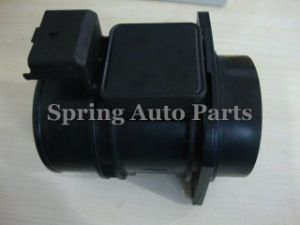 Mass Air Flow Sensor for Opel Renault 5wk9620 5wk9632 7700104426 7700109812 pictures & photos