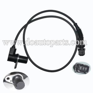 for BMW Crankshaft Postion Sensor 1703277 pictures & photos