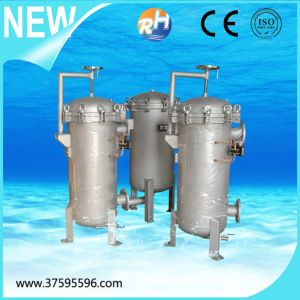 Accurate Filters Water Cartridges Filter