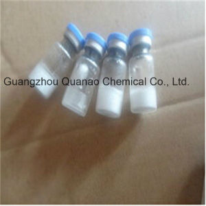 99% Purity Epithalon Polypeptide Hormone Epitalon for Anti-Aging pictures & photos