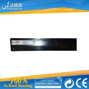 T-FC30c/D/E/U/J Bk/C/M/Y Color Toner Cartridge for Use in Estudio 2050c 2051c 2550c 2551c Premium Quality pictures & photos