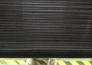Polyester Spiral Dryer Press-Filter Conveyor Belt pictures & photos