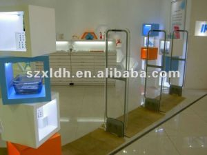 Wireless Alarm System Acoustic Magnetic Mono Antenna for Jewellry Store (XLD-AM01) pictures & photos