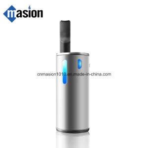Conceal Newest Cbd Hemp Oil Vaporizer (HC) pictures & photos