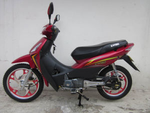 New Air Cooling 110cc \125cc \135cc Cub Motorcycles Brake Disc