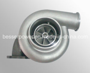 0Cr25Ni20/0Cr18Ni9/1Cr18Ni9Ti/8cr13MOV Stainless Steel Investment Casting pictures & photos