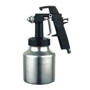 Low Pressure Spray Gun Sg112 pictures & photos