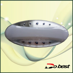 LED Auto Bus Ceiling Lamp pictures & photos