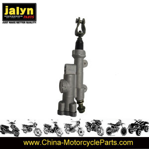 3317822 Aluminum Brake Pump for Motorcycle pictures & photos
