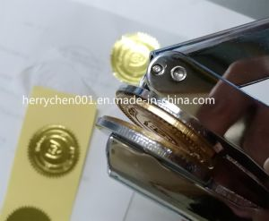Ideal 42mm Pocket Embossing Seal (SKY-1001) pictures & photos