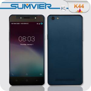 5 Inch HD Screen Mtk6735 Quad Core 4G Lte China Smartphone