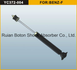 Shock Absorber for Benz (1163232300) , Shock Absorber-372-004 pictures & photos