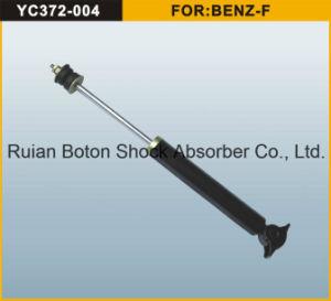 Shock Absorber for Benz (1163232300) , Shock Absorber-372-004