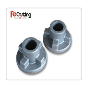 Investment Casting in Alloy Steel/Iron Casting for Metal Parts pictures & photos