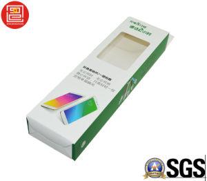 Hot Selling PVC Window Box/Clear PVC Wedding Box/PVC Plastic Box pictures & photos