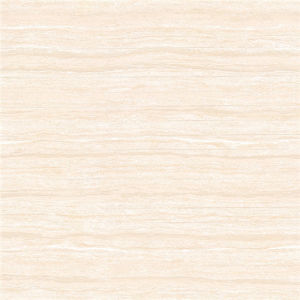 Wood Floor Tiles 600X600 Porcelain Tiles pictures & photos