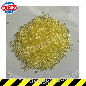 Road Marking Raw Materials C5, C9 Petroleum Resin pictures & photos