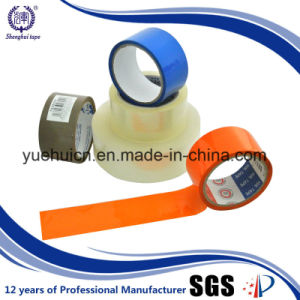 Manufacturer 12 Years Experince of OPP Sealing Tape pictures & photos