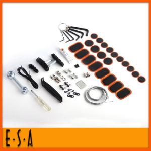 2015 Professional Bicycle Hand Tool Sets, Cheap Bike Repair Kits, Useful Bicycle Repair Tool Kits, Bicycle Repair Tool Set T18b030 pictures & photos