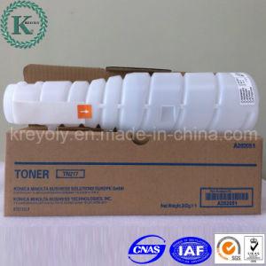 Compatible Toner Copier Toner for TN-217 pictures & photos