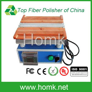Blue Color Fiber Optic Curing Oven pictures & photos