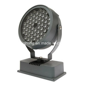 LED High Power LED Flood Light 36W