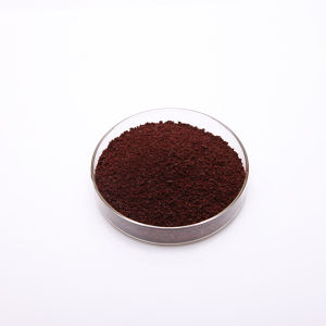 EDDHA Iron-6%Fe with 4.8 Ortho-Ortho (EDDHA Fe 6 Chelate Fertilizer) pictures & photos