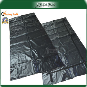 Wholesale Professional Factory Made Hospital Mortuary Body Bag pictures & photos