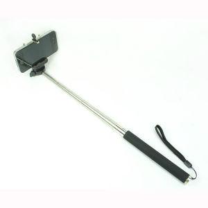 Selfie Stick Extendable Monopod pictures & photos