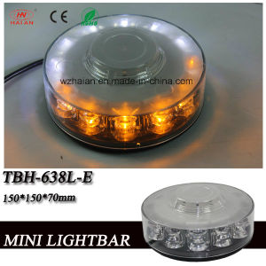 New Lens LED Flashing Beacon (TBH-638L-E) pictures & photos