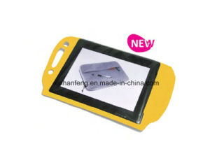 Newest Style I-Pad Pouch (HGB-048) pictures & photos