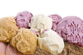 Non Dairy Creamer Special for Ice Cream pictures & photos