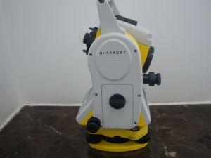 600m Reflectorless Hi-Target Zts-360r Nikon Total Station Survey Instrument Total Station Price pictures & photos