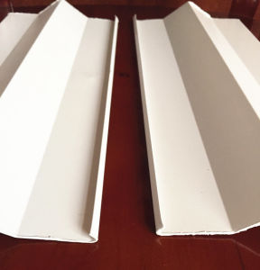 Metal Ceiling Aluminum Blade Ceiling Panel Building Material pictures & photos