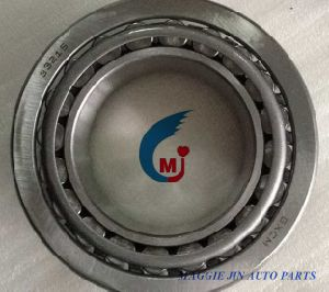 Auto Part Auto Tapered Roller Bearing 33215 of Low Noise pictures & photos