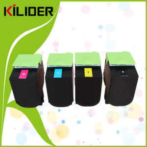 New Products Compatible Laser Printer Toner Cartridge CS540 pictures & photos