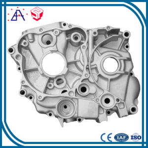 High Precision OEM Custom Aluminum Casting Parts (SYD0030) pictures & photos