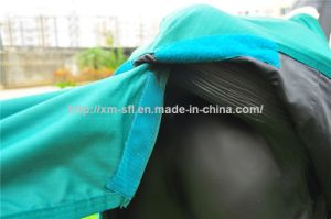 600d Waterproof/Breathable Polyester Horse Rug pictures & photos