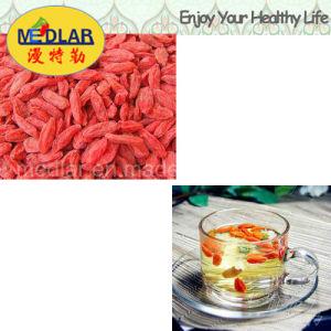 Medlar Lbp Four Season Food Goji