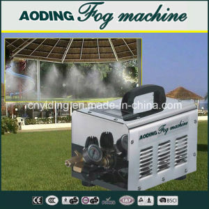1L/Min Commercial Duty High Pressure Misting Systems (YDM-2802B) pictures & photos