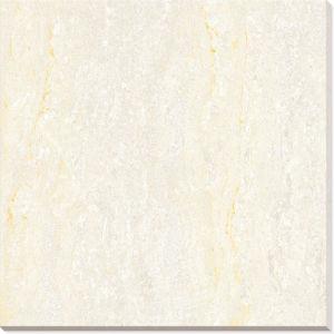 Porcelain Polished Ceramic Floor Tiles (AJEC1032 AJEC832 AJEC632) pictures & photos