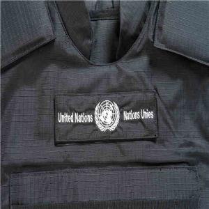 Latest Style Tactical Ballistic Vest pictures & photos