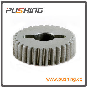 High Quality Precision Gears