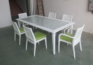 Restaurant Furniture/Restaurant Dining Set/Restaurant Chair pictures & photos