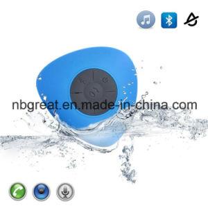 Waterproof Bluetooth Outdoor Speaker pictures & photos