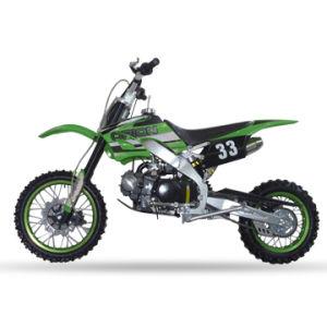 Hotsales Dirtbike Crossbike 50cc 125cc (DT-03)