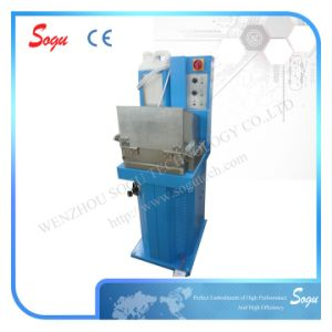 Xq0177 Leather Softening Machine-Shoe Making Machinery pictures & photos