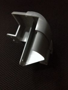 Plastic Injection Mould/ Tooling/ Prototype pictures & photos