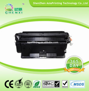 New Compatible Toner CZ192A Toner Cartridge for HP pictures & photos