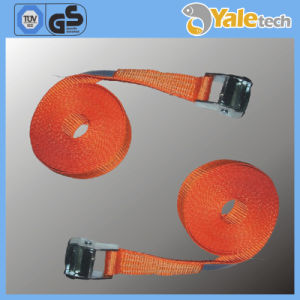 Buckle Lashing Straps, Cam Buckle Straps pictures & photos